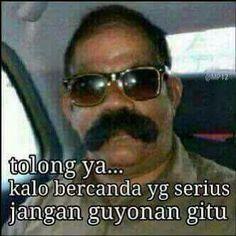 New Memes Indonesia Sekolah 53 Ideas Memes Funny Faces, Funny Jokes, Mean Humor, Cartoon Jokes, New Memes, Relationship Memes, Teacher Humor, Jokes Quotes, Work Humor