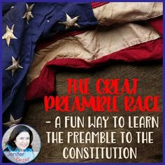 Tips for Teaching the Constitution in Upper Elementary - Thrive in Grade Five Social Studies Notebook, 4th Grade Social Studies, Social Studies Activities, Teaching Social Studies, Student Learning, Study History, History Education, Teaching History, History Classroom