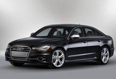 AUDI S6 SPECIFICATION, PRICE, REVIEW, FEATURE