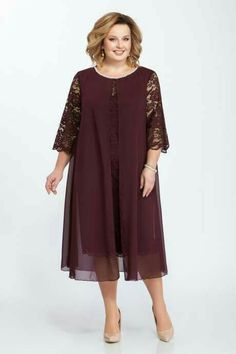 Plus Size Women S Clothing Patterns Long Sleeve Evening Gowns, Lace Dress Styles, Frock For Women, Girl Dress Patterns, Clothing Patterns, Kurta Designs Women, Latest African Fashion Dresses, Moda Plus Size, Plus Size Maxi Dresses
