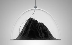 new-work-from-wunderkind-dima-loginoff-the-mountain-view-lamp-sub1