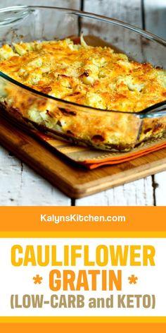 Low Carb Recipes, Diet Recipes, Vegetarian Recipes, Healthy Recipes, Medifast Recipes, Healthy Dinners, Vegetable Recipes, Easy Recipes, Healthy Food