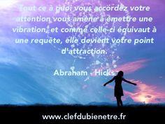 Comment vibrez-vous aujourd'hui ? qu'allez-vous attirer ? www.clefdubienetre.fr