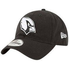 One Size Dark Charcoal OTS NFL Tampa Bay Buccaneers Mens Challenger Adjustable Hat