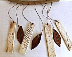 https://www.etsy.com/listing/119482975/porcelain-and-stoneware-botanical-chimes?ref=favs_view_20