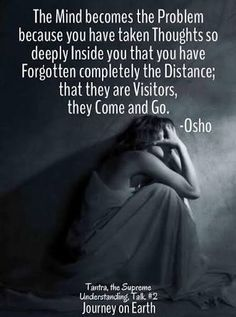 osho quotes with source from taken - Google Search
