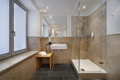 Bathtub, Bathroom, Brewery, Standing Bath, Washroom, Bathtubs, Bath Tube, Full Bath, Bath