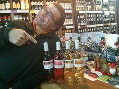 CERVEZA YAÑEZ imaginada al alimón con ORDIO MINERO.Espíritus afines creando nueva original cerveza: Nuevos vinos a super precios! Ideas para regalar !...