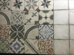 198 fantastiche immagini su piastrelle nel 2019 tiles tiling e