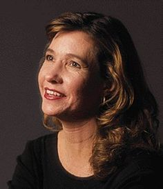 """Roberta Williams, founder of Sierra, 'queen' of graphic adventure games. She developed titles like Mystery House, Mixed-Up Mother Goose, Laura Bow-series, the King's Quest-series and Phantasmagoria. Ars Technica's Ben Kuchera stated that Roberta Williams was """"one of the more iconic figures in adventure gaming"""". IGN placed the Williams at 23rd position in the list of top 100 game creators of all time."""