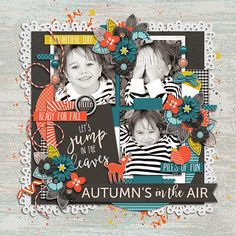 Bonneville Design-Digital Scrapbook Ingredients-For The Record-Fall http://www.sweetshoppedesigns.com/sweetshoppe/product.php?productid=34927 Tinci Designs-Moments and Mmemories Template 21