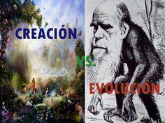 @.. Ciencia y religión no son compatibles en el sistema educativo, ya que en clase de ciencia un profesor les contará la teoría evolutiva y que venimos del mono, y en clase de religión otro profesor cura les contará las sandeces de la manzana, eva, adan, el pecado original y toda esa ficción.