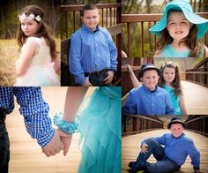Easter photo session, sibling posing ideas  Family and children photographer in Canton, GA  Memories Boutique Photography    www.memoriesboutiquephotography.com