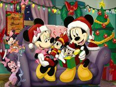 Papeis de Parede Gratuito - Rato Mickey: http://wallpapic-br.com/desenhos-animados-e-fantasia/rato-mickey/wallpaper-28233