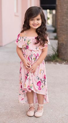 55 Ideas for photography kids fashion smile Cute Kids Pics, Cute Little Baby Girl, Cute Baby Girl Pictures, Baby Kind, Cute Small Girl, Fashion Kids, Baby Girl Fashion, Cute Babies Photography, Children Photography