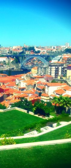 #Porto |  Summer Wine Party | Thursday 21 Aug 2014 | The Yeatman Hotel | Please Pin it on your board | Book Now |   EVENTS@THEYEATMAN.COM |  +351 220 133 100             | #portugal #summer #wine #travel #portoholidays
