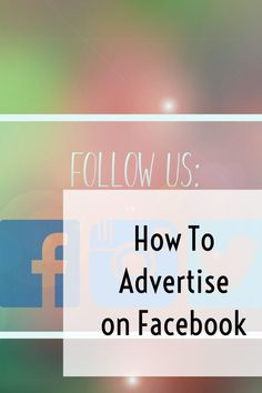 Looking to improve your Facebook Ads results? Wondering how to get started if you've never done it before? Here are my best tips and tricks. Click to learn more! via @techloversblog Best Facebook, How To Use Facebook, Facebook Sign Up, Social Media Ad, Social Media Graphics, Facebook Marketing, Online Marketing, Instagram Advertising, I Am Awesome
