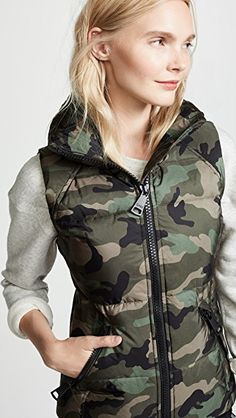 0cf0cd8f1b64b 19 Best Camo Print Fashion Trend images in 2019
