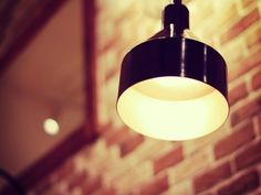Cute Kitchen Ceiling Spotlight Bar 34 on Home Design Ideas with Kitchen Ceiling Spotlight Bar Kitchen Ceiling Spotlights, Design Your Home, House Design, Cute Kitchen, Free Hd Wallpapers, Home Pictures, Decor Styles, Light Bulb, Wall Lights