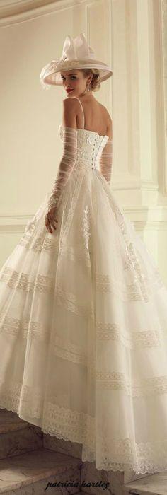 ~ Lovely elegance ~