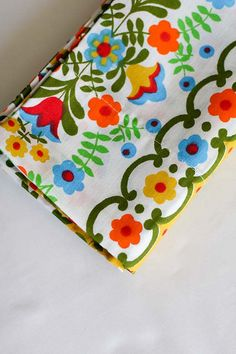 bright and folklore prints