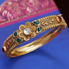 Enhace your glow with Antiqueness. Get in touch with us on Pink Diamond Jewelry, Gold Rings Jewelry, Golden Jewelry, Gold Jewellery, Jewelry Sets, Bridal Jewelry, Gold Earrings, Pearl Necklace, Gold Bangles For Women