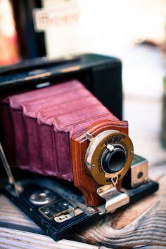 Brownie #vintage #camera