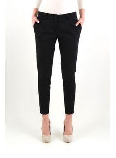 #danielealessandrini #trouser #summer
