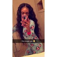 high quality,wholesale price,can be restyled brazilian straight hair,virgin human hair weave Sew In Hairstyles, Black Girls Hairstyles, Long Weave, Quick Weave, Curly Hair Styles, Natural Hair Styles, Natural Hair Weaves, Braids With Weave, Love Hair