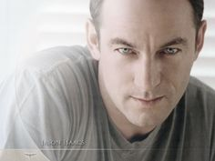 Jason Isaacs Wallpaper