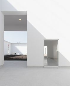 House of Seven Gardens / Ikimono Architects