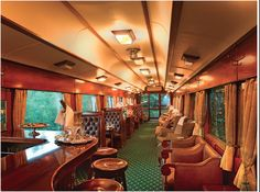 By Train, Train Car, Train Tracks, Rail Train, Train Room, Orient Express Train, Simplon Orient Express, Ansel Adams, Locomotive