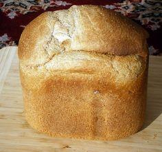 Mashed Potato Bread For The Bread Machine Recipe My Kitchen