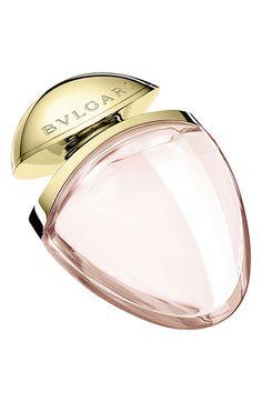 BVLGARI 'Charms - Rose Essentielle' Eau de Parfum. I want this!