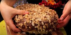 INTERESANTAN DESERT KOJI NISTE PRIPREMALI DO SAD: Evo kako da napravite TAJNU TORTU - Gurmanluk