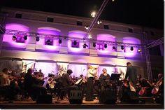 Thessaloniki, Facebook, Concert, Concerts