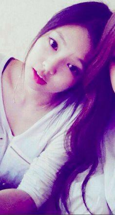 Jennie#beautiful#cute#model