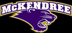 Image result for mckendree university