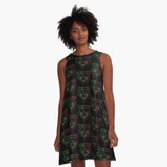 Green Mini Skirt, Rock Shirts, Top Artists, Chiffon Tops, Designer Dresses, Mini Skirts, Casual, Shopping, Fashion