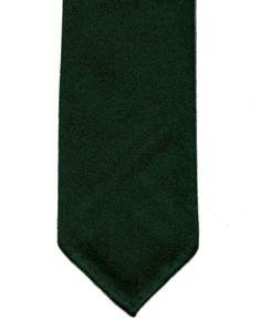 Wool cachemire ties  pc0394. TiesWoolNeck TiesTie. Wool cachemire ties   pc0394  b0ea6c1a3cf4