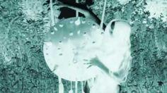 Destroy All The Pain - ANGELsingt - Trailer - Songwriting: Angelika Hein  creative music art, jazz, soul, dance, rock, pop