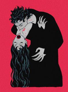 Sara Kipin's Illustration Blog — Day 2