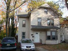 $290,000, 6 bedrooms, 85 N Fullerton Ave, Montclair NJ, 07042