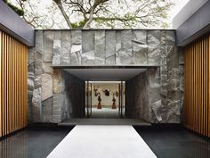 Gallery of 65BTP-HOUSE / ONG&ONG Pte Ltd - 22