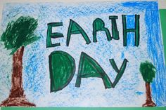 Earth Day 2013 – Lessons from the Lorax