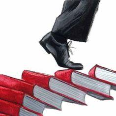 Los libros que han marcado el paso hacia el nuevo milenio | Edición impresa | EL PAÍS