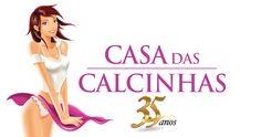 Posts atualizados no Blog. Corre lá. ;) Tem dica sobre a Loja Casa das Calcinhas  http://blogdajeu.com.br/casa-das-calcinhas/  #casadascalcinhas #lingerie #calcinhas