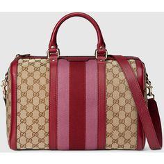 celine handbag replica - 1000 id��es sur Gucci Purses On Sale sur Pinterest
