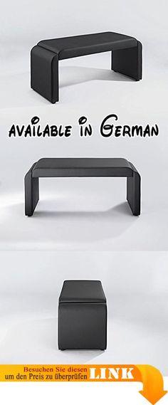 B075DN73KM  AC Design Furniture Trine Stuhl Stoff Hellgrau 59 x - sitzbank küche mit lehne