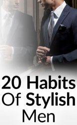 20-Habits-Of-stylish-man-2--tall